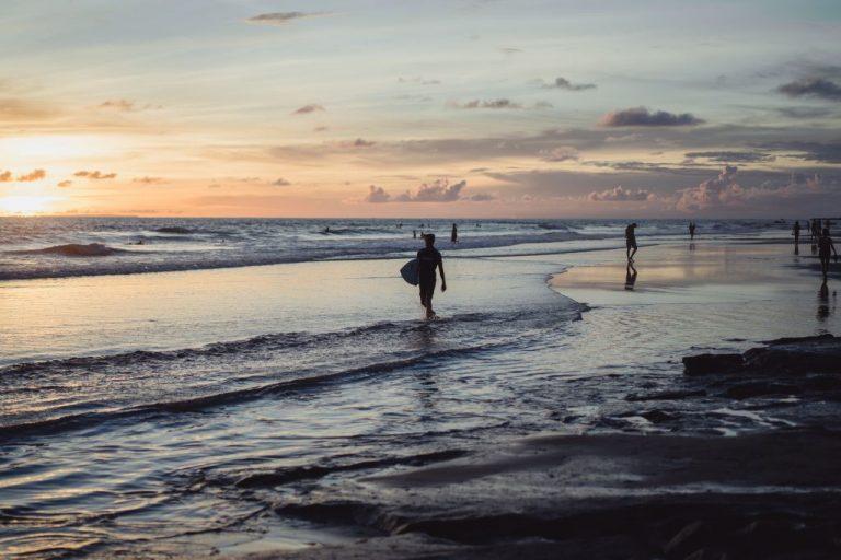 Lee más sobre el artículo La costa más bonita