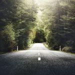 Galicia por carretera
