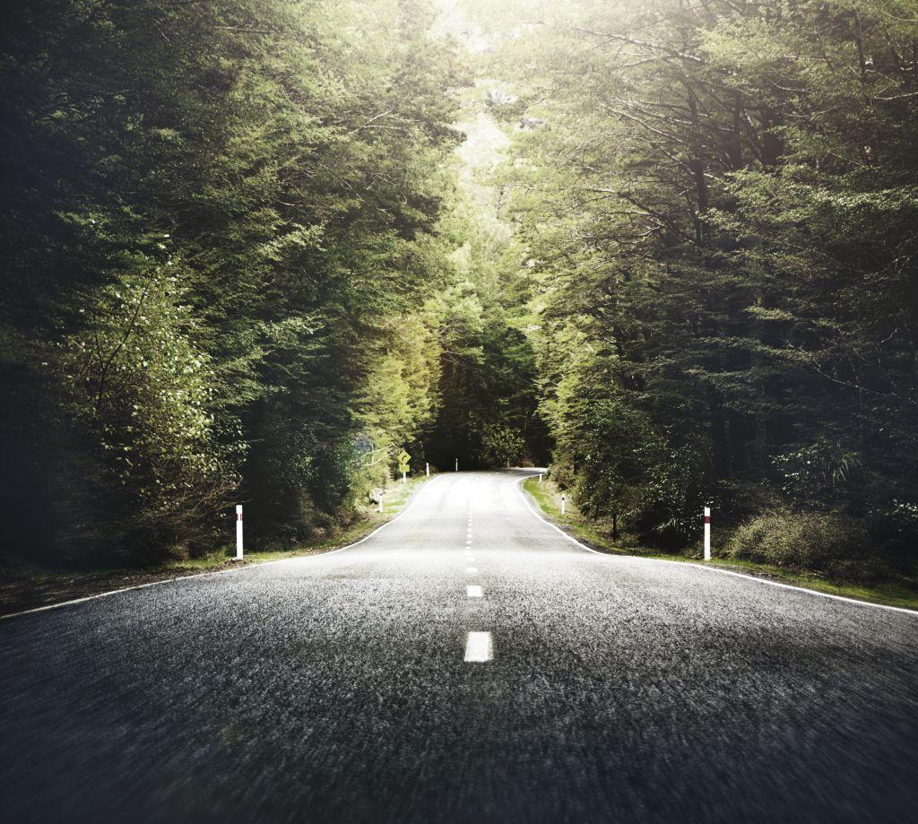En este momento estás viendo Galicia por carretera