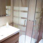 Alquiler Vacacional Baño Principal (1)