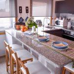 Alquiler Vacacional Salon Cocina (5)