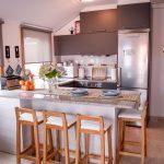 Alquiler Vacacional Salon Cocina (6)