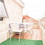 Alquiler Vacacional Terraza (4)